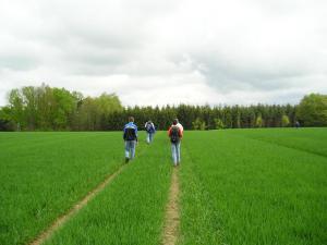 Himmelfahrtwanderung 2005 016