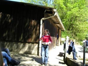 Himmelfahrtwanderung 2005 006